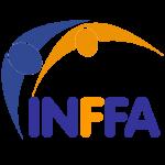 Instituto INFFA